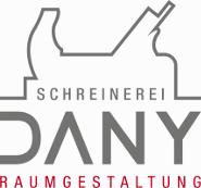 Schreinerei Dany GmbH